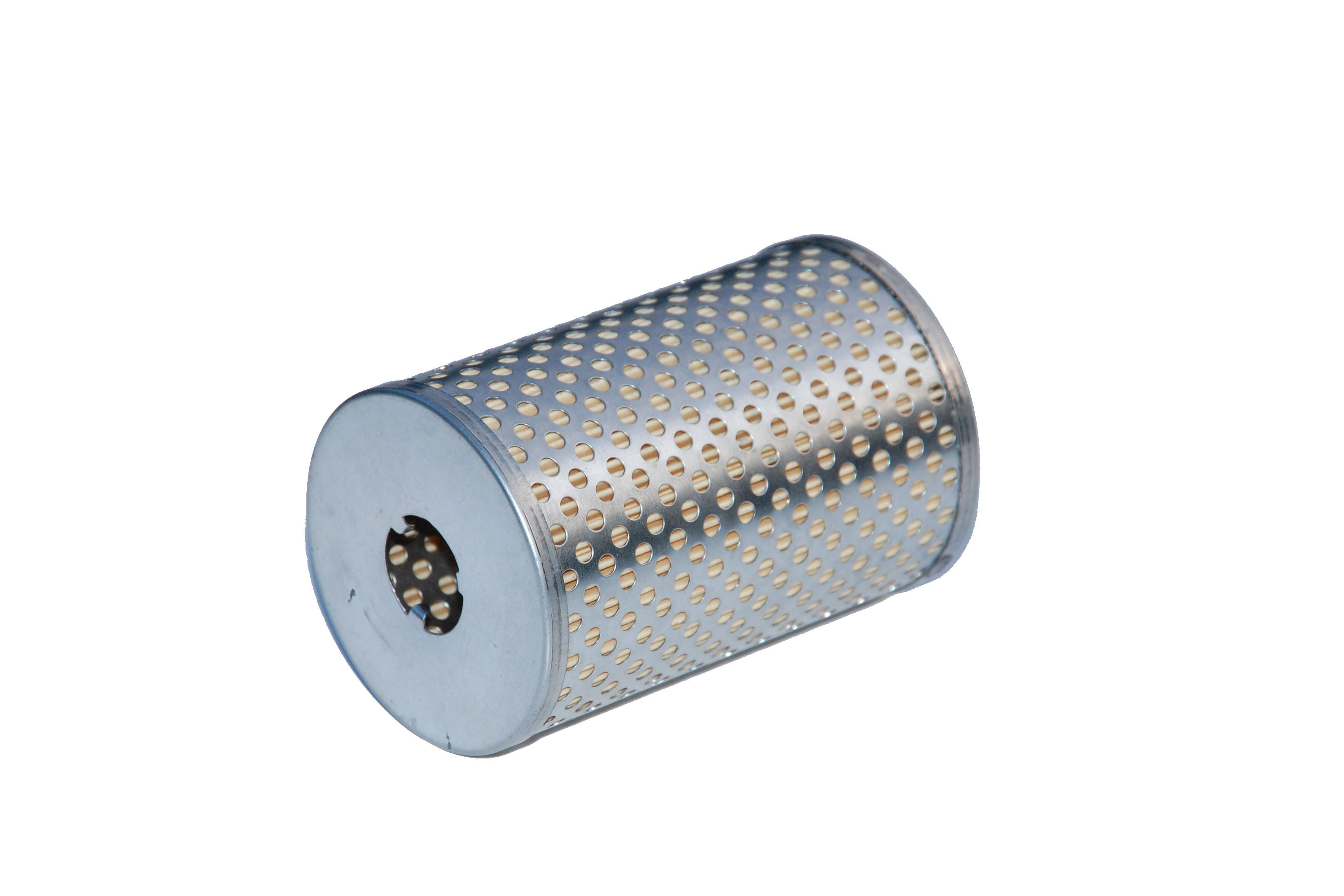 victory fuel filter  victory  get free image about wiring