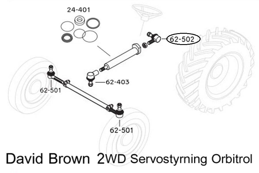 david brown 996 parts  diagram  auto wiring diagram