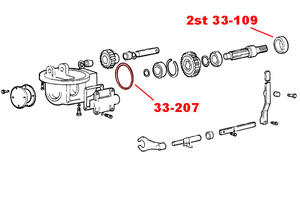 2013 06 01 archive likewise V Engine Inline Diagram likewise 1994 Ford F 150 Engine  partment Diagram furthermore RepairGuideContent in addition Hurricane 4 Cylinder Engine. on jeep straight 6 engine